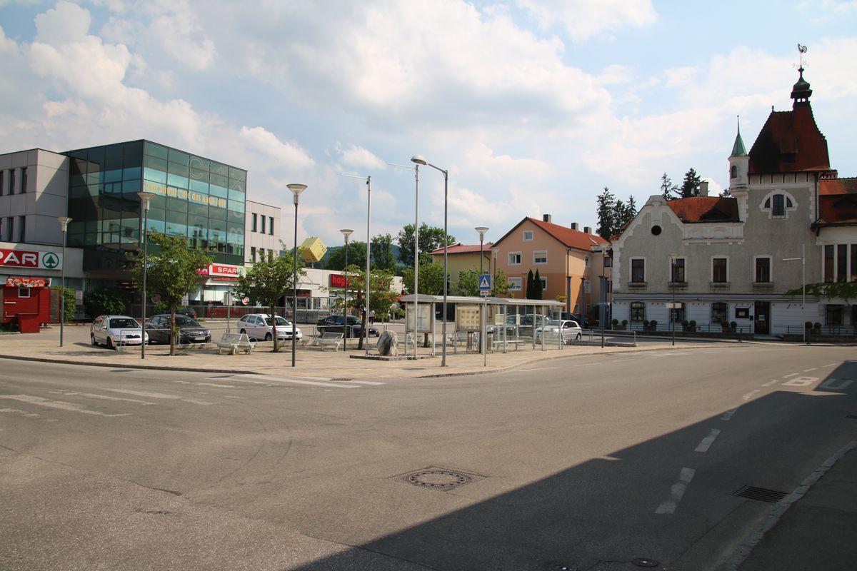 Sc Wilhelmsburg