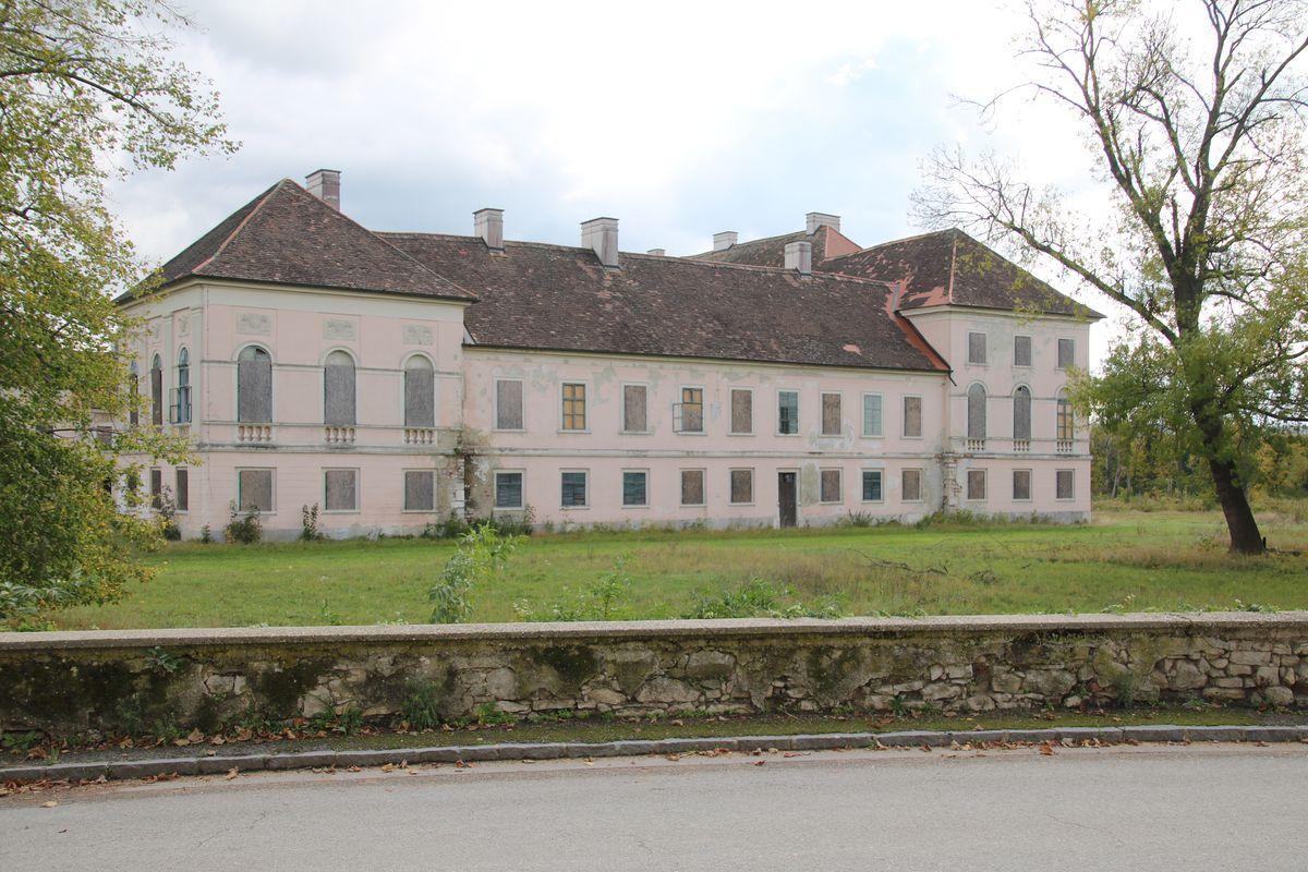 Archiv - Trautmannsdorf an der Leitha - RiS-Kommunal