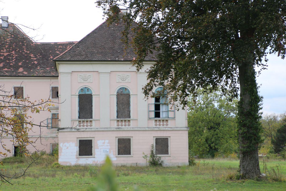 RiS-Kommunal - Startseite - Trautmannsdorf an der Leitha