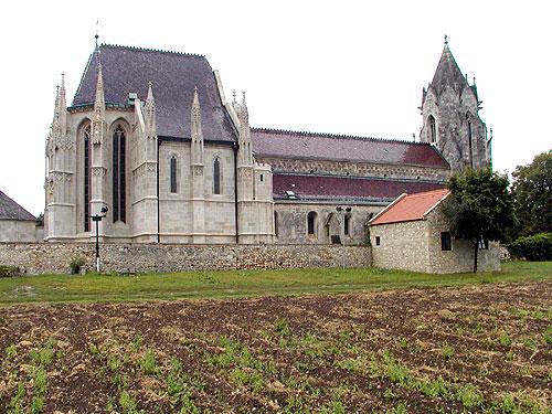Bad Deutsch Altenburg